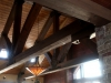 londo-beams_-detail-3